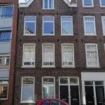 Tweede Jacob van Campenstraat Amsterdam | Wubbels Bouwbegeleiding