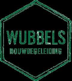 Vincent Wubbels Bouwbegeleiding